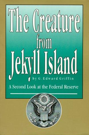 jekyll_book