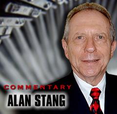 alan_stang_hdr1