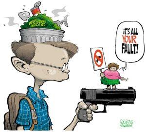 gun_fault