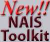 NAIS Toolkit
