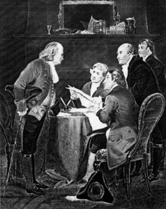 drafting-the-declaration-of-independence