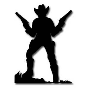 cowboy-with-guns