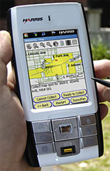 Harris_Census_GPS