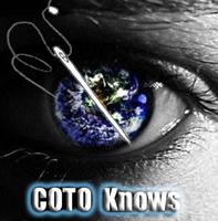 COTO logo