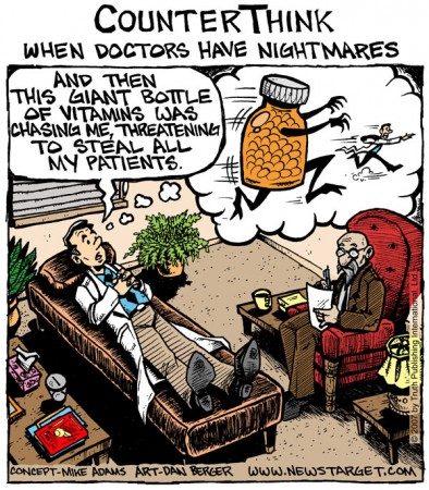 doctors-nightmares