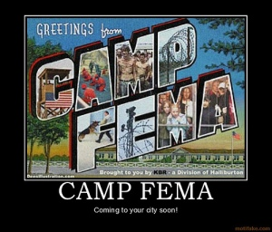greetings-from-camp-fema