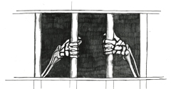 prison%20bars
