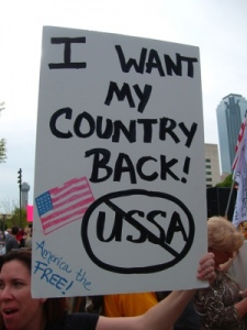 i-want-my-country-back